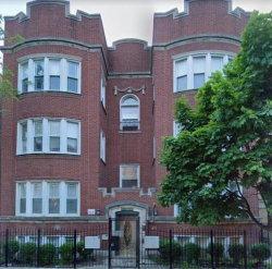 Photo of 7018 S Paxton Avenue, Unit Number 1N, Chicago, IL 60649 (MLS # 10681842)