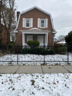 Photo of Chicago, IL 60619 (MLS # 10681903)