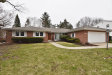 Photo of 1482 Maple Lane, Elgin, IL 60123 (MLS # 10681914)