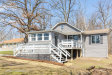 Photo of 34W596 Courier Avenue, St. Charles, IL 60174 (MLS # 10681923)