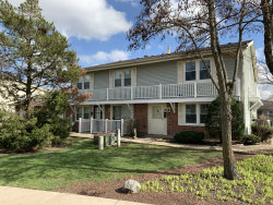 Photo of 209 Dartmouth Court, Unit Number D, Bloomingdale, IL 60108 (MLS # 10682058)