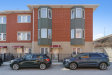 Photo of 2440 W Bross Avenue, Unit Number 9, Chicago, IL 60608 (MLS # 10682098)