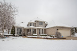 Photo of 221 S Ronda Road, McHenry, IL 60050 (MLS # 10682120)