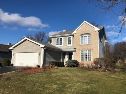 Photo of 647 Rose Lane, Bartlett, IL 60103 (MLS # 10682331)