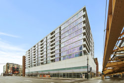 Photo of 630 N Franklin Street, Unit Number 1114, Chicago, IL 60654 (MLS # 10682427)