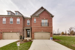 Photo of 163 Paxton Road, Bloomingdale, IL 60108 (MLS # 10682438)