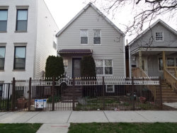Photo of 1726 N Monticello Avenue, Chicago, IL 60647 (MLS # 10682450)