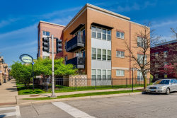 Photo of 2257 W Lake Street, Unit Number 101, Chicago, IL 60612 (MLS # 10682490)