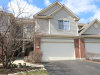 Photo of 1294 Prairie View Parkway, Cary, IL 60013 (MLS # 10682571)