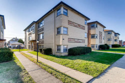 Photo of 7418 N Harlem Avenue, Unit Number 3, Chicago, IL 60631 (MLS # 10682575)