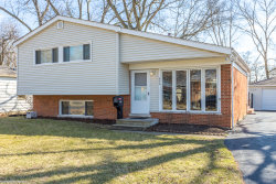 Photo of 806 Cadillac Drive, Wheaton, IL 60187 (MLS # 10682580)
