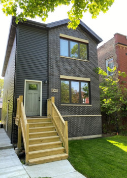 Photo of 1747 N Linder Avenue, Chicago, IL 60639 (MLS # 10682588)