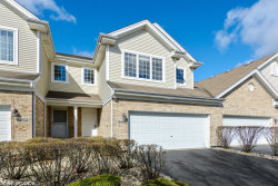 Photo of 18148 Lake Shore Drive, Orland Park, IL 60467 (MLS # 10682687)
