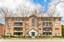 Photo of 3720 W 111th Street, Unit Number 201, Chicago, IL 60655 (MLS # 10682807)