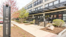 Photo of 1151 W 15th Street, Unit Number 101, Chicago, IL 60608 (MLS # 10682821)