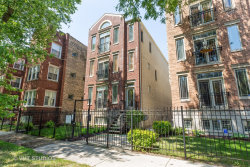 Photo of 6832 S Cornell Avenue, Unit Number 1, Chicago, IL 60649 (MLS # 10682874)