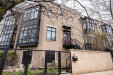 Photo of 1701 W Diversey Parkway, Chicago, IL 60614 (MLS # 10682904)