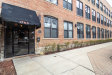 Photo of 1760 W Wrightwood Avenue, Unit Number 207, Chicago, IL 60614 (MLS # 10682924)