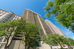 Photo of 1212 N Lake Shore Drive, Unit Number 26CN, Chicago, IL 60610 (MLS # 10683246)