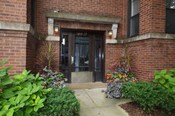 Photo of 5357 N Paulina Street, Unit Number 2, Chicago, IL 60640 (MLS # 10683280)