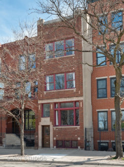 Photo of 915 N La Salle Drive, Chicago, IL 60610 (MLS # 10683284)