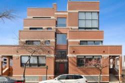 Photo of 958 N Wood Street, Unit Number A, Chicago, IL 60622 (MLS # 10683332)