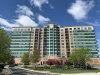 Photo of 6420 Double Eagle Drive, Unit Number 601, Woodridge, IL 60517 (MLS # 10683420)