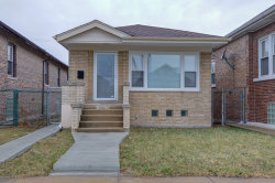Photo of 8422 S Elizabeth Street, Chicago, IL 60620 (MLS # 10683514)