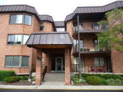 Photo of 6401 Clarendon Hills Road, Unit Number 108, Willowbrook, IL 60527 (MLS # 10683604)