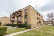 Photo of 1279 Harding Avenue, Unit Number 2E, Des Plaines, IL 60016 (MLS # 10683635)