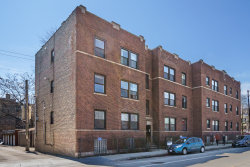 Photo of 1323 W Lawrence Avenue, Unit Number 2, Chicago, IL 60640 (MLS # 10683774)