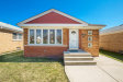Photo of 5405 N Nagle Avenue, Chicago, IL 60630 (MLS # 10683802)