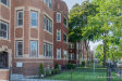 Photo of 7846 S Euclid Avenue, Chicago, IL 60649 (MLS # 10683808)