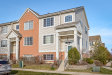 Photo of 722 Hanbury Drive, Des Plaines, IL 60016 (MLS # 10683936)