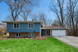 Photo of 8073 Clarendon Hills Road, Willowbrook, IL 60527 (MLS # 10683954)
