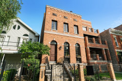 Photo of 2335 N Southport Avenue, Chicago, IL 60614 (MLS # 10684225)