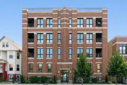 Photo of 2663 N Ashland Avenue, Unit Number 1S, Chicago, IL 60614 (MLS # 10684229)