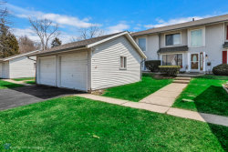 Photo of 1913 Bates Place, Downers Grove, IL 60516 (MLS # 10684454)