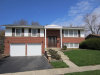 Photo of 3220 Stillwell Court, Woodridge, IL 60517 (MLS # 10684508)