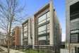Photo of 2912 W Lyndale Street, Unit Number 2E, Chicago, IL 60647 (MLS # 10684755)