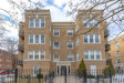 Photo of 4900 N Drake Avenue, Unit Number 1, Chicago, IL 60625 (MLS # 10684788)
