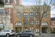 Photo of 1448 N Orleans Street, Unit Number 1A, Chicago, IL 60610 (MLS # 10684830)