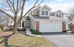 Photo of 1814 Waverly Circle, St. Charles, IL 60174 (MLS # 10684841)