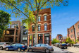 Photo of 1040 N Paulina Street, Unit Number 2R, Chicago, IL 60622 (MLS # 10684865)