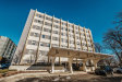 Photo of 1410 Sheridan Road, Unit Number 5A, Wilmette, IL 60091 (MLS # 10685028)