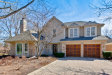 Photo of 516 Rivershire Place, Lincolnshire, IL 60069 (MLS # 10685031)