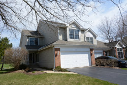 Photo of 1714 Waverly Circle, St. Charles, IL 60174 (MLS # 10685033)