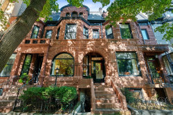 Photo of 428 W Roslyn Place, Chicago, IL 60614 (MLS # 10685066)