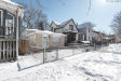 Photo of 8009 S Marquette Avenue, Chicago, IL 60617 (MLS # 10685103)