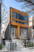 Photo of 1811 W Ohio Street, Chicago, IL 60622 (MLS # 10685110)